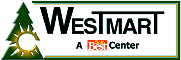 Westmart Building Center