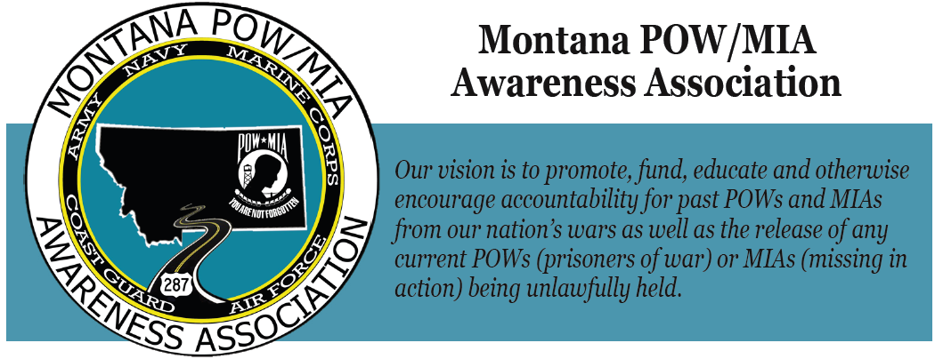 Montana POW/MIA Awareness Association